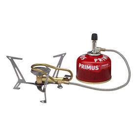 Primus Express Spider II